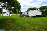 18363 Phillips Hill Road - Photo 2