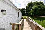 18363 Phillips Hill Road - Photo 20
