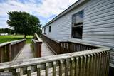 18363 Phillips Hill Road - Photo 21