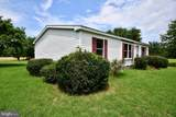 18363 Phillips Hill Road - Photo 25