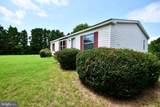 18363 Phillips Hill Road - Photo 26