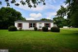 18363 Phillips Hill Road - Photo 27
