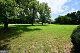 18363 Phillips Hill Road - Photo 3