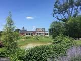 407 Lenape Way - Photo 12