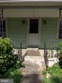2084 Farmington Avenue - Photo 1