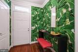 3920 Highwood Court - Photo 2