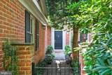 3920 Highwood Court - Photo 28