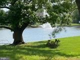 15 Oleander Drive - Photo 3