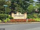 15 Oleander Drive - Photo 6