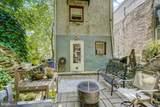 4431 Silverwood Street - Photo 28