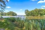 12544 River Run Lane - Photo 43