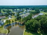 12544 River Run Lane - Photo 48