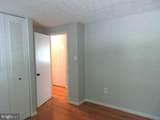 9771 Oleander Avenue - Photo 14