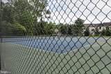 9 Devon Court - Photo 48
