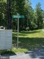 34R & 37R Arrowhead Road - Photo 10