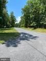 34R & 37R Arrowhead Road - Photo 11