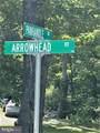 34R & 37R Arrowhead Road - Photo 5