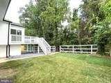 118 Fleetwood Terrace - Photo 61