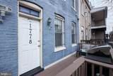 1778 Willard Street - Photo 23