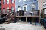 1778 Willard Street - Photo 29
