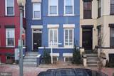 1778 Willard Street - Photo 3
