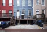 1778 Willard Street - Photo 30