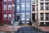 1778 Willard Street - Photo 31