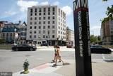 1778 Willard Street - Photo 58