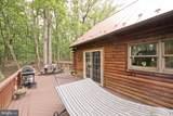 137 Deep Pine Court - Photo 28