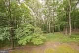 137 Deep Pine Court - Photo 29