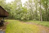 137 Deep Pine Court - Photo 43