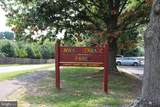 1626 Linway Park Drive - Photo 29