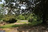 1626 Linway Park Drive - Photo 30