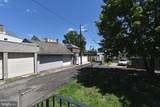 579 Emmett Avenue - Photo 16