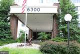 6300 Stevenson Avenue - Photo 1