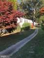 10505 Cedarville Road - Photo 2