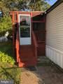 10505 Cedarville Road - Photo 6