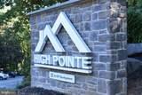 128 High Pointe Drive - Photo 28