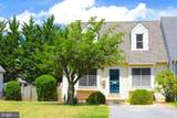 6 Mealey Parkway - Photo 1