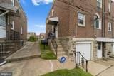 928 Disston Street - Photo 3