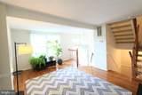 6001 Chicory Place - Photo 10