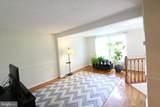 6001 Chicory Place - Photo 12