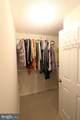 6001 Chicory Place - Photo 24