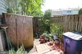 6001 Chicory Place - Photo 33
