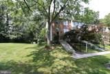 6001 Chicory Place - Photo 42
