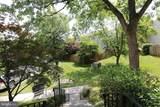6001 Chicory Place - Photo 44