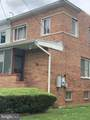 708 Buchanan Street - Photo 1