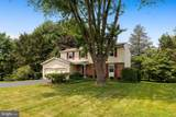22513 Griffith Drive - Photo 4