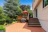22513 Griffith Drive - Photo 46
