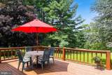 22513 Griffith Drive - Photo 48